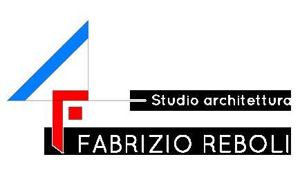 Fabrizio Reboli