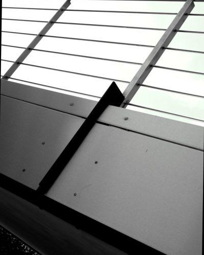 fabbricato_in_vetro4